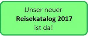 katalog17