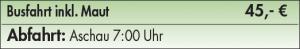 apfelbluete-suedtirol-haflinger-hoehenstrasse