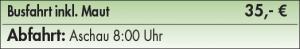 die-postalm-zweitgroesste-almengebiet-europas