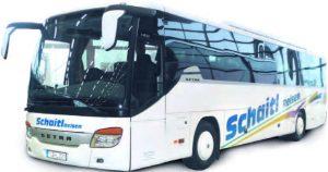 schaitl_2017_screen_bus