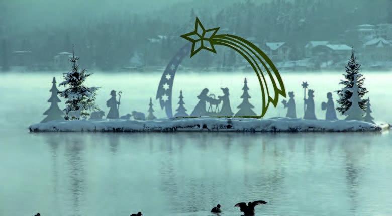 schaitl_2017_screen_weihnachtsidylle-woehrtsee