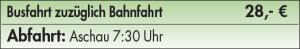 wanderfahrt-schafberg-salzkammergut