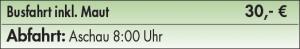 wildromantische-rosengartenschlucht-imst-oberinntal